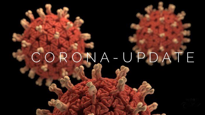update-in-verband-met-het-corona-virus