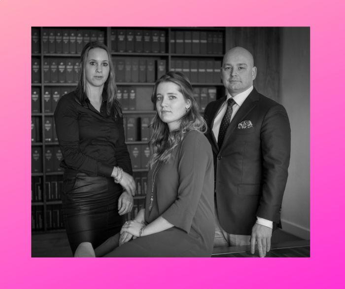 echtscheiding-neem-een-advocaat