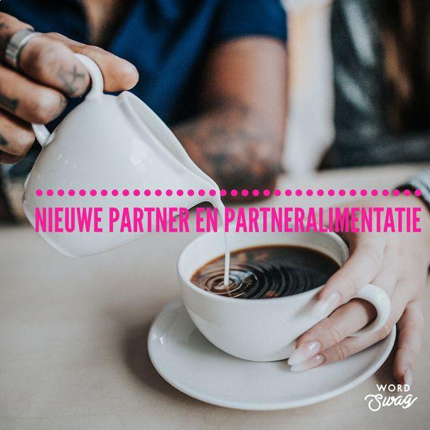 partneralimentatie-als-je-ex-gaat-samenwonen