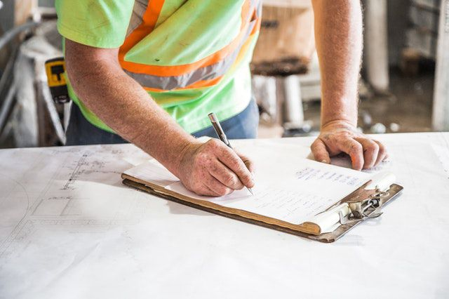 bouwrecht-het-fundamentele-belang-van-juridische-bijstand