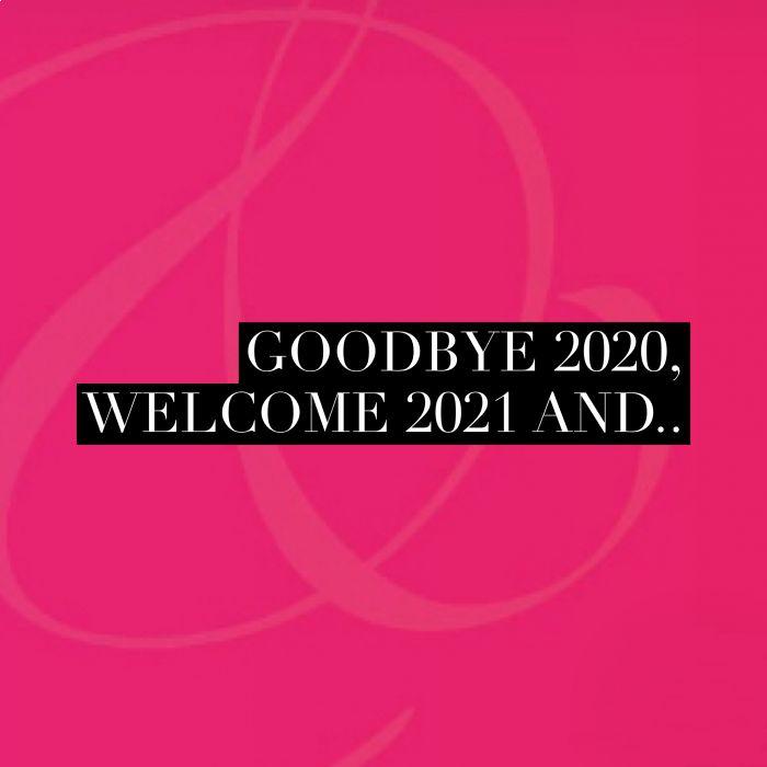 2021-nieuw-jaar-nieuw-team