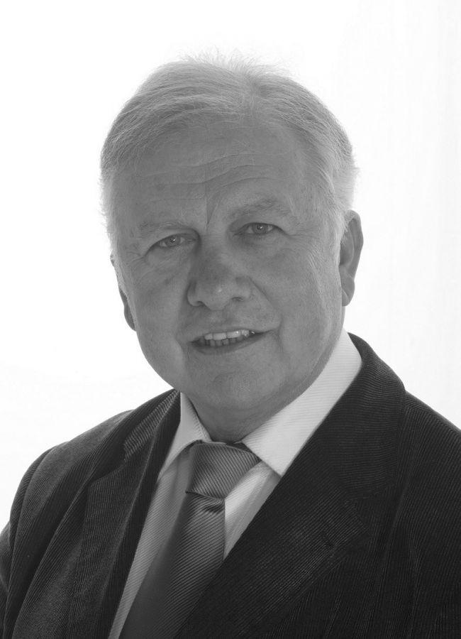 mr-frans-heuts-overleden