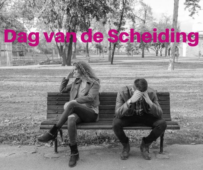 dag-van-de-scheiding-2019