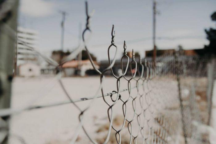schadevergoeding-na-voorlopige-hechtenis-verruimd