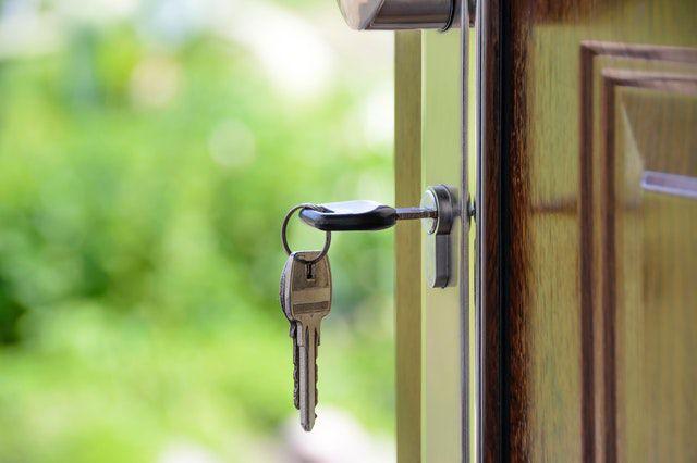 Ex-partner makkelijk uitkopen: NHG versoepelt regels