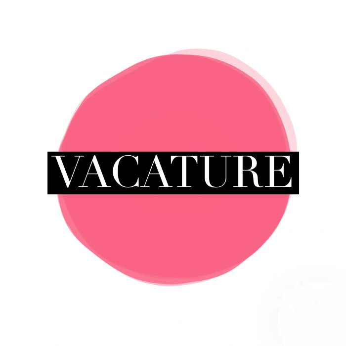 vacature-advocaat-medewerker-fulltime