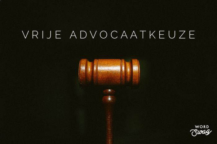 rechtsbijstandverzekering-u-kiest-uw-advocaat-zelf