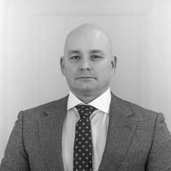 mr. G.M.M. Van Tilborg
