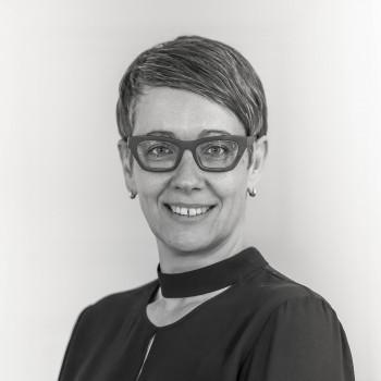 Mw. A. Thijs-Bocken