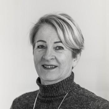 Mw. H.A.M. Keulen-Lucassen