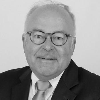 mr. P.R.J.M. Douffet